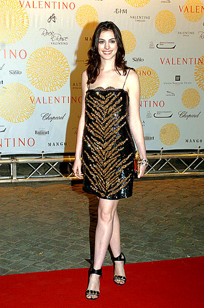 Черно золотое маленькое платье