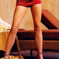 Найти фото красивых женских ног фото 9-568