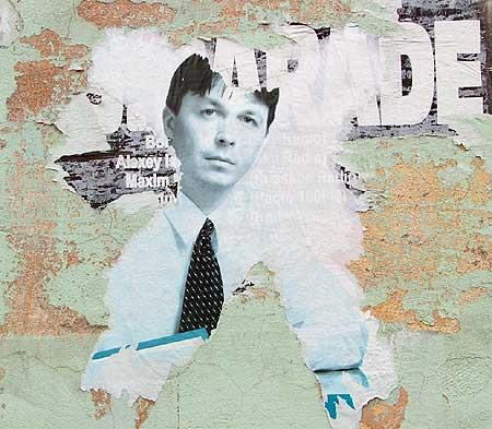 Автор мastak в 02 05 2005 13 10 35 1167 прочтений