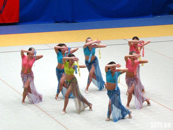 http://www.seti.ee/up4/Gimnastika_06-11-05/56.jpg